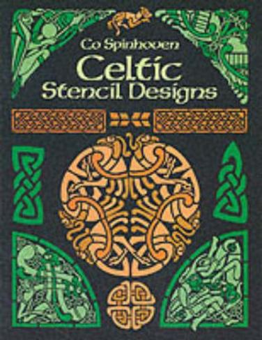 handbook of pictorial symbols dover pictorial archive