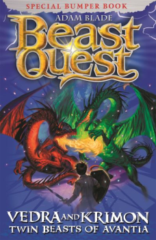 www beast quest magic word