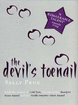 The Devil''s Toenail