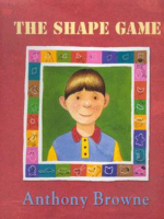 The Shape Game