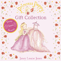 Princess Poppy Gift Collection