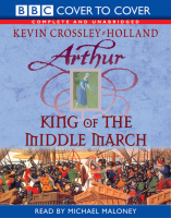 Arthur: King of the Middle March