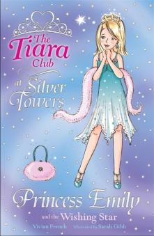 The Tiara Club