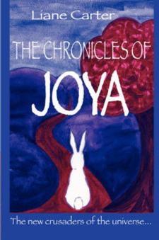 The Chronicles of Joya