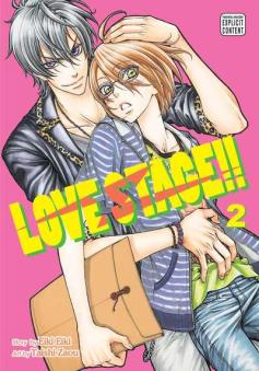 Tsubasa volume 6 - reviews, first chapter & media clips